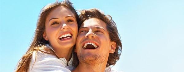 Avoiding Dental Decay